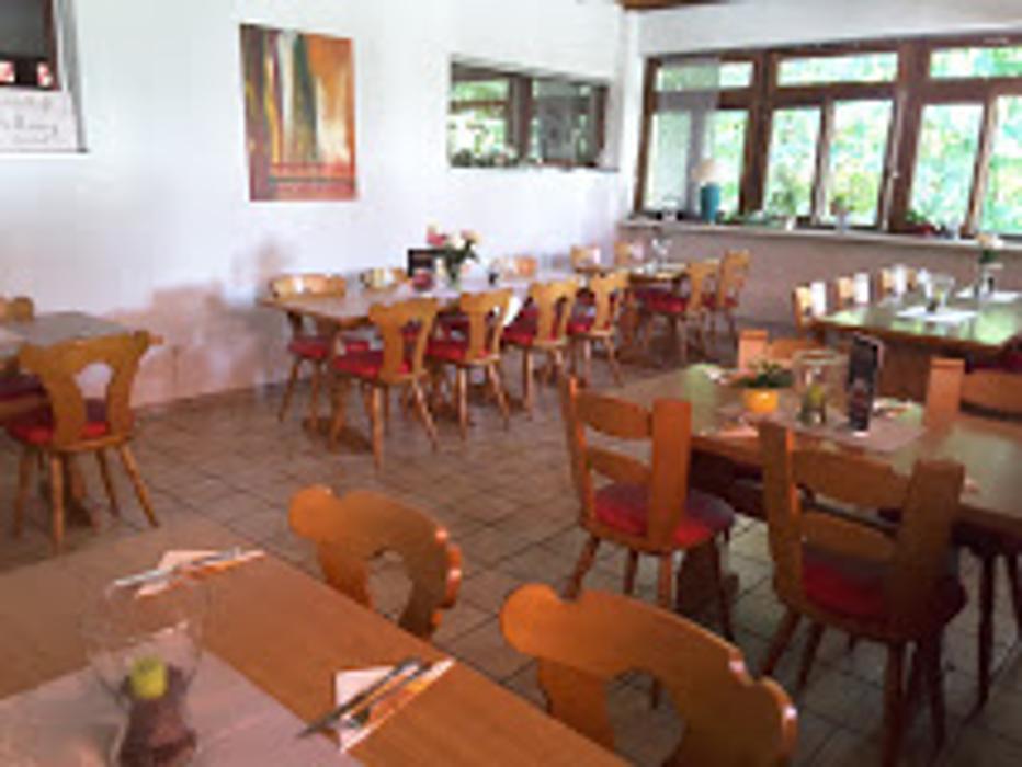 Bild zu Restaurant Zum kleinen Hecht in Neuenburg am Rhein