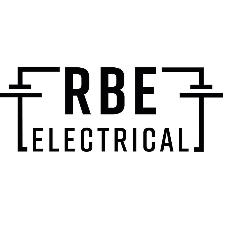 RBE Electrical Maidenhead 01628 854947