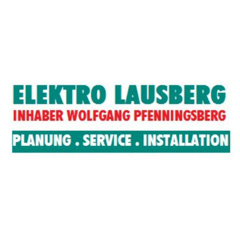 Elektro Lausberg GmbH
