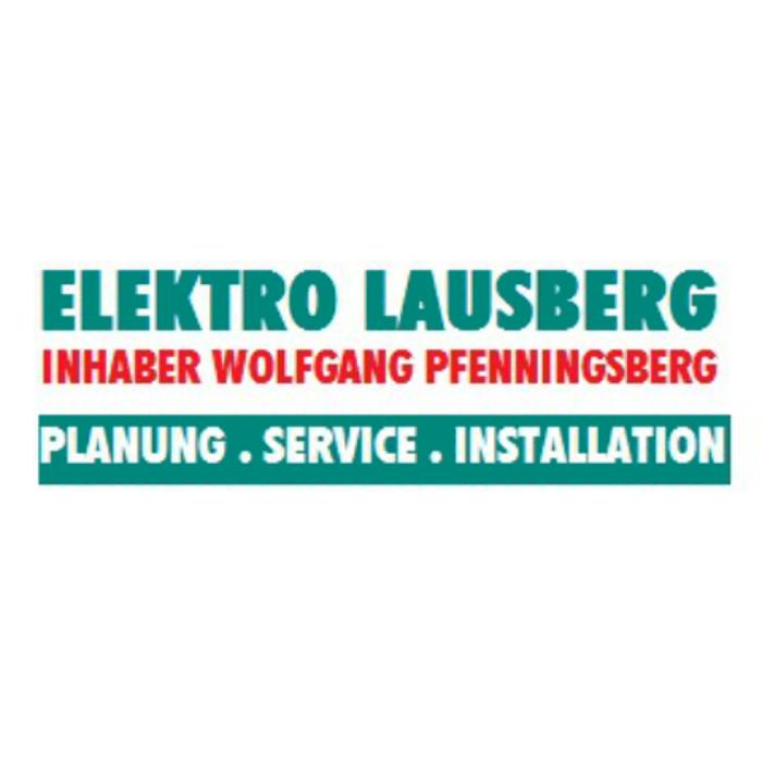 Bild zu Elektro Lausberg GmbH in Troisdorf