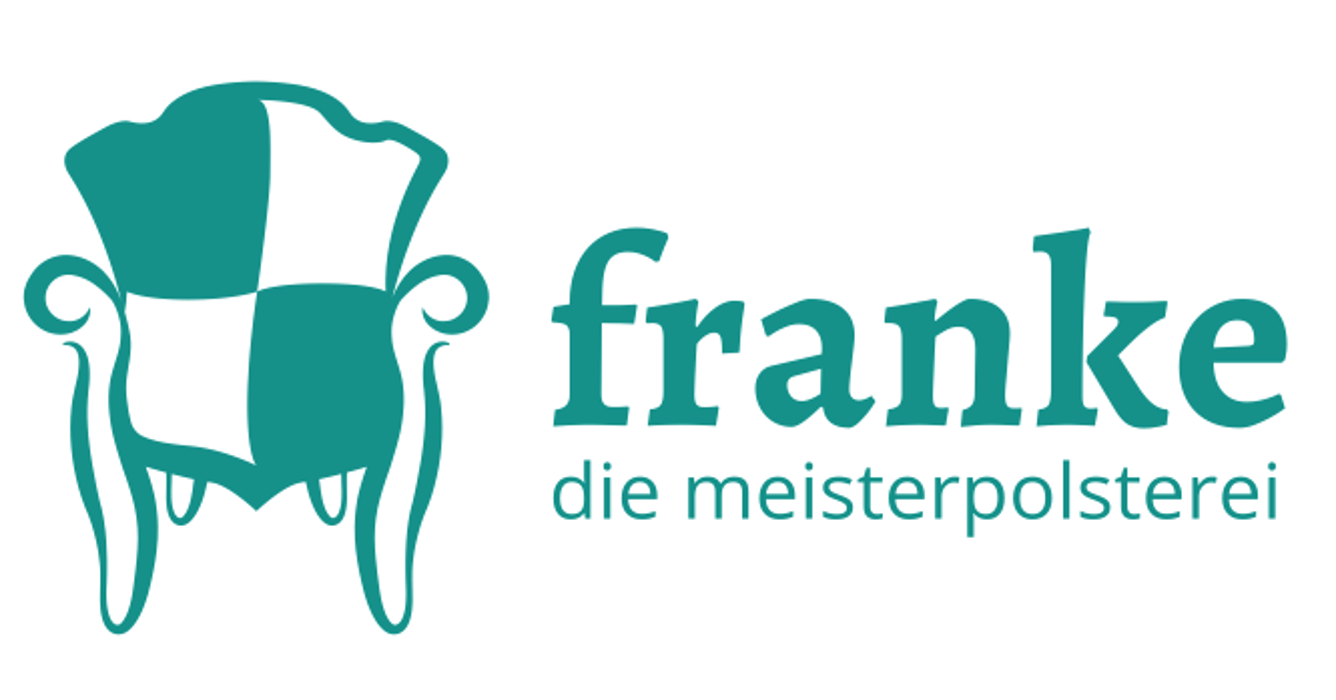 Bild zu Polsterei Franke in Berlin