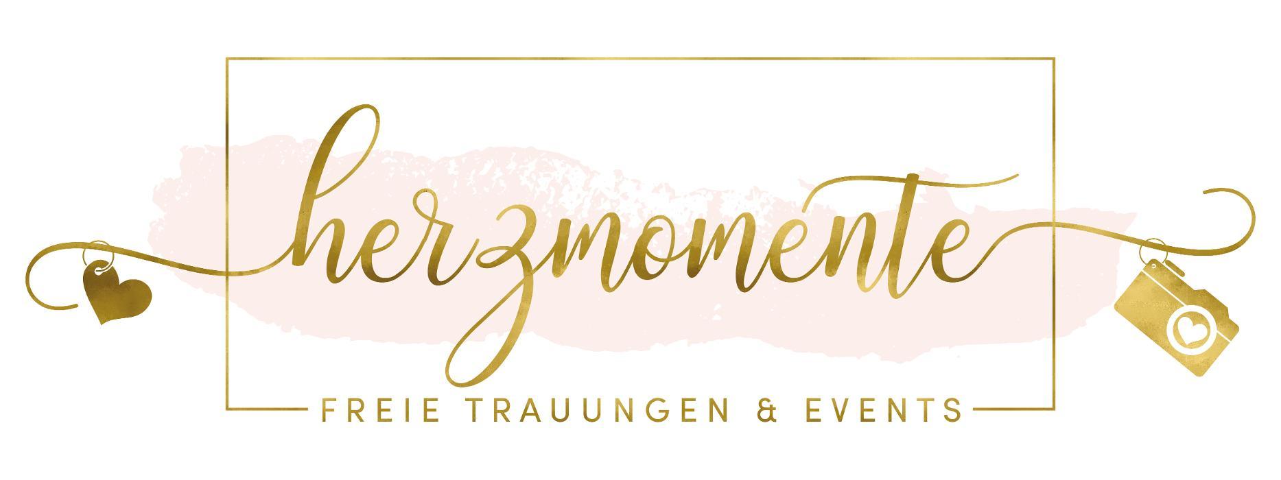 Bild zu HerzMomente Freie Trauungen & Events Kirstin & Andreas Schorr GbR in Bexbach