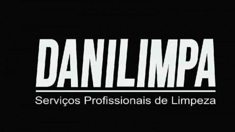 Danilimpa-Serviços Profissionais de Limpeza