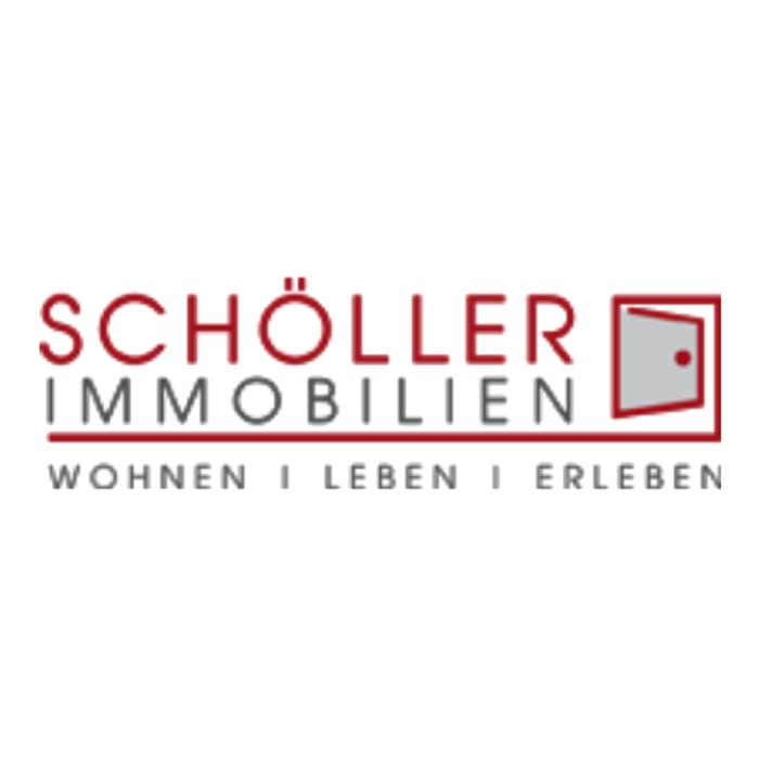 Bild zu Schöller Immobilien Inh. Sven E. Schöller in Köln