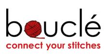 Logo von Bouclé Wollladen Berlin