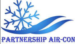 Partnership Air Con Engineering Pte Ltd