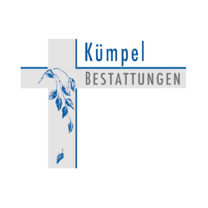 Bild zu Bestattungshaus Kümpel in Siegburg