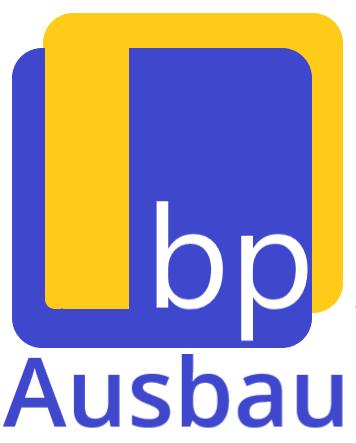 bp-Ausbau GmbH