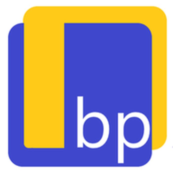 Bild zu bp-Ausbau GmbH in Köln