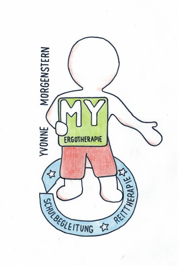 Bild zu Mobile Ergotherapeutische Praxis Yvonne Morgenstern in Neuenbürg in Württemberg
