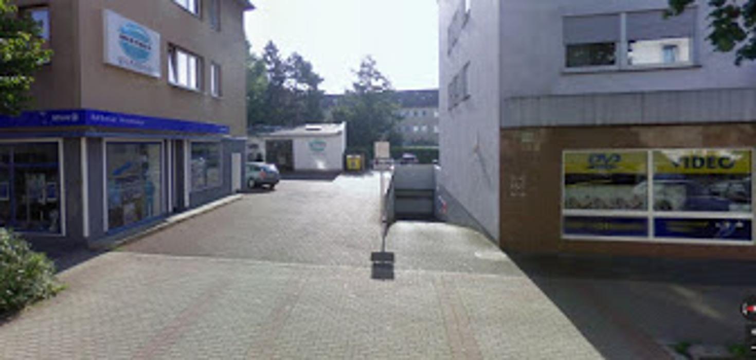 Bild zu Mietner Kfz Werkstatt Inh. Marcel Groß und Dominik Miks in Dortmund