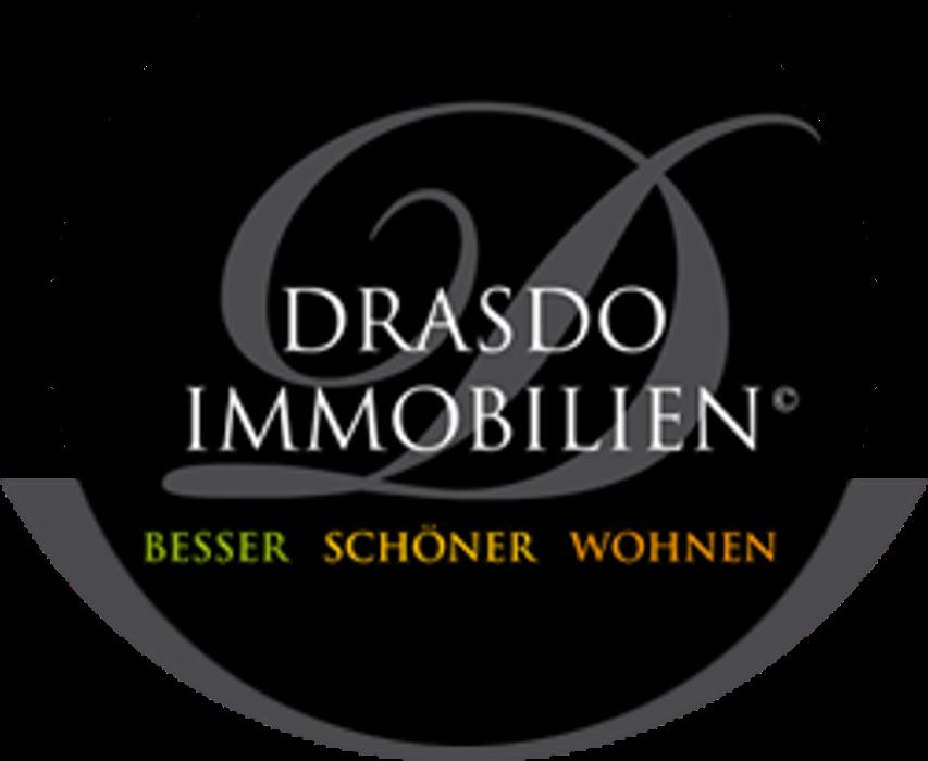 Bild zu Drasdo-Immobilien, Inh. Sven-Oliver Drasdo in Pinneberg