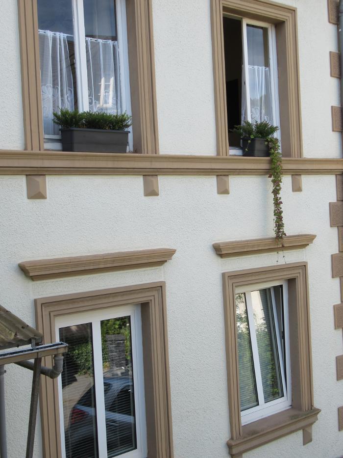 Bild zu Ferienhaus Berkele in Neumagen Dhron