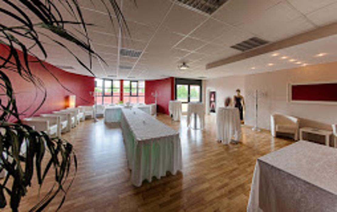 Bild zu Tanzschule Swing & Move in Berlin