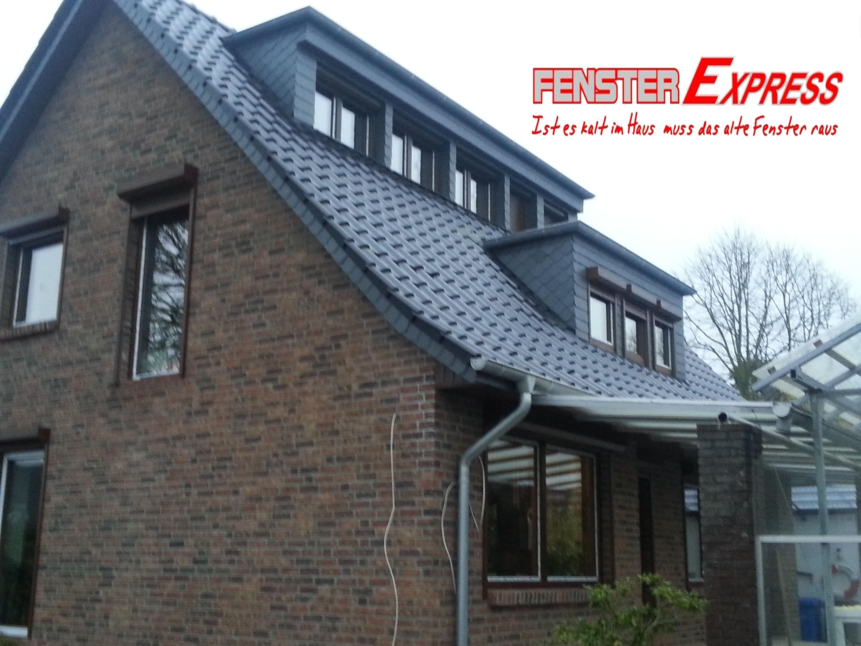 Fenster Express GmbH