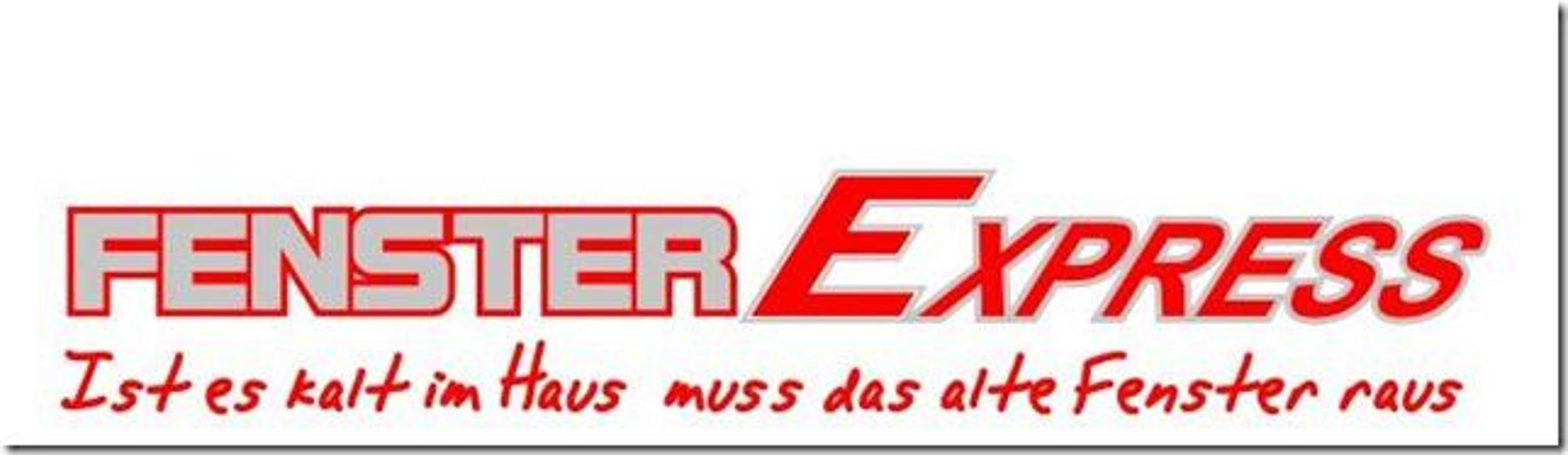 Bild zu Fenster Express GmbH in Bremen