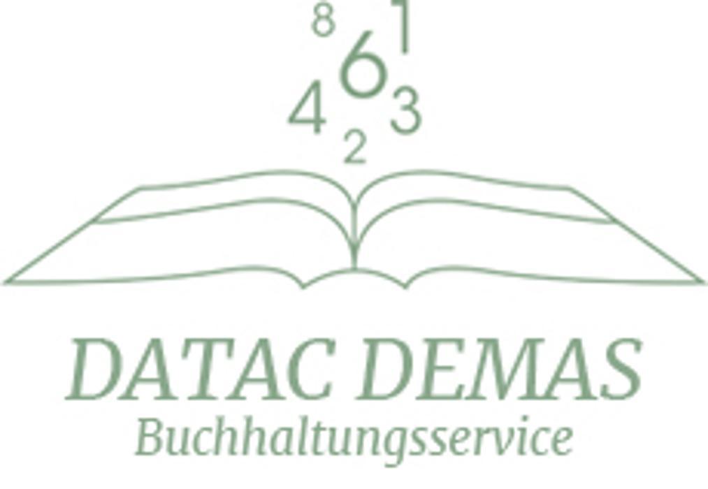 Bild zu DATAC DEMAS Buchhaltungsservice in Nürnberg