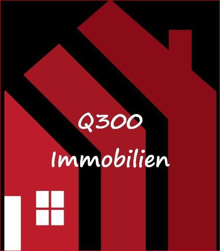 Bild zu Q300 Steffen Ritter Immobilien für Berlin und Brandenburg in Bernau bei Berlin