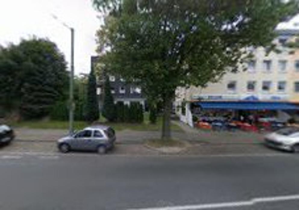 Bild zu Fahrschule Safety Car in Bochum