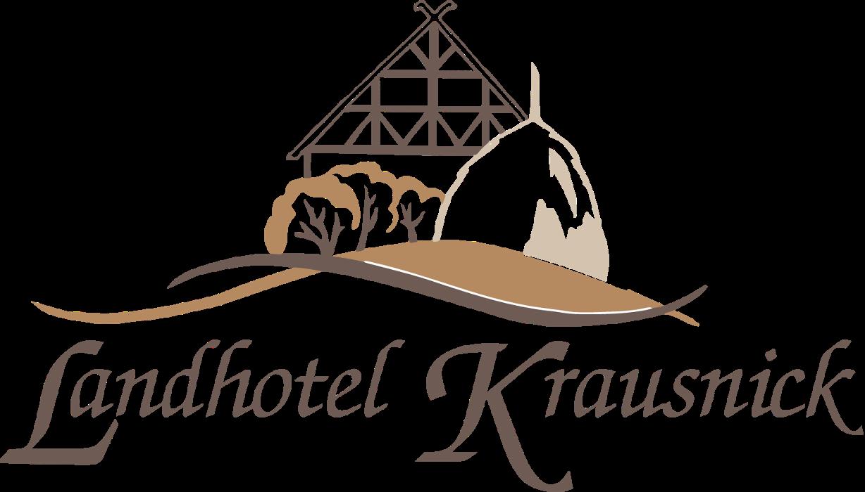 Bild zu Landhotel Krausnick in Krausnick Groß Wasserburg
