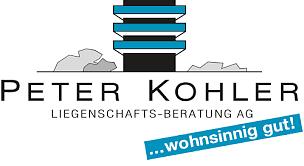 Kohler Peter Liegenschafts-Beratung AG