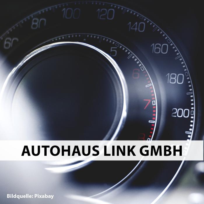 Bild zu Autohaus Link GmbH in Markgröningen
