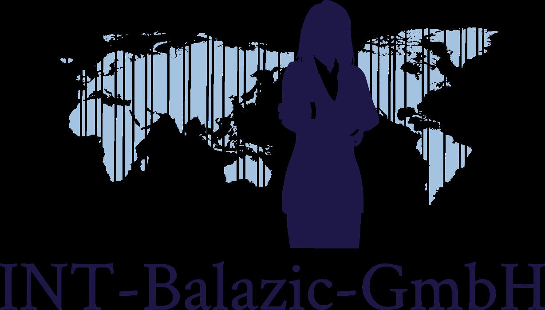 Bild zu Int - Balazic - GmbH in Erbach an der Donau