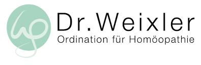 Dr. Weixler Ordination für Homöopathie