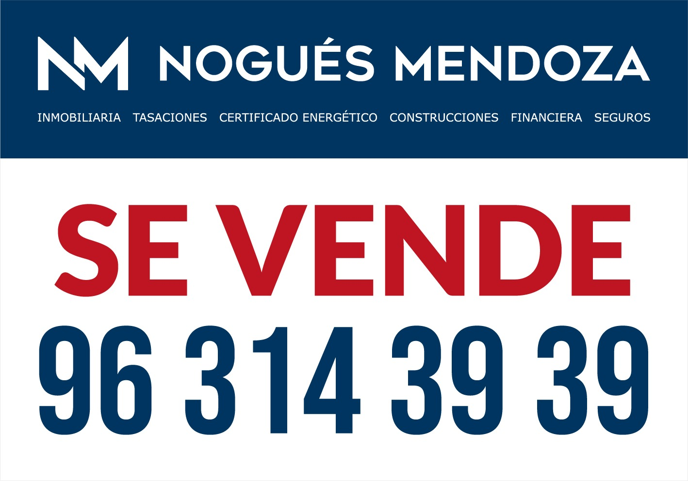 Nogués Mendoza