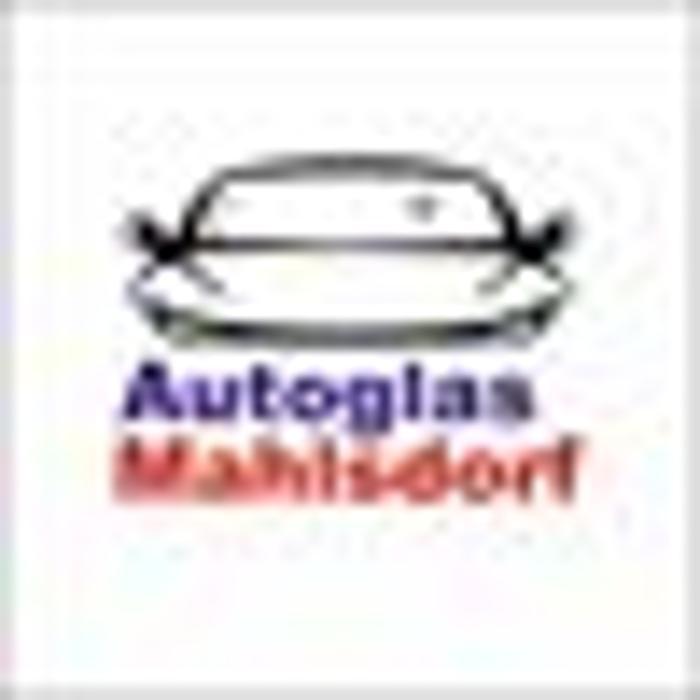 Autoglas Mahlsdorf, Alt-Kaulsdorf in Berlin