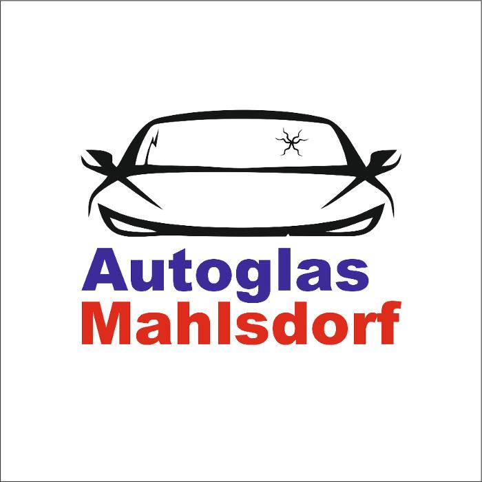 Bild zu Autoglas Mahlsdorf in Berlin