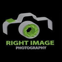 Right Image Photography