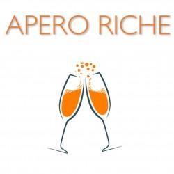 Apero Riche