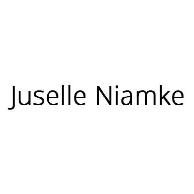 NIAMKE JUSELLE