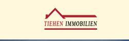 Tiehen Immobilien Logo