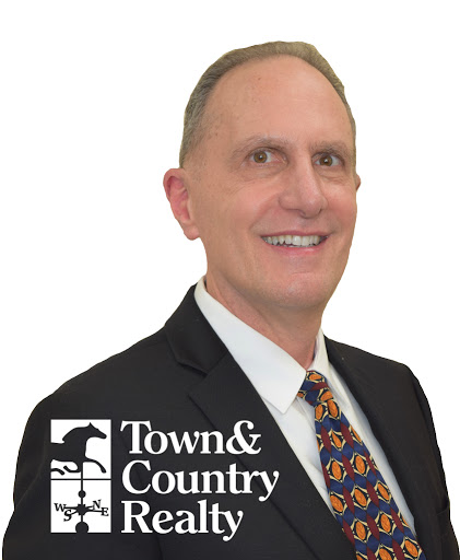 Mike Montpetit-Town & Country Realty, Inc. - Cary, NC 27513 - (919)303-9800   ShowMeLocal.com