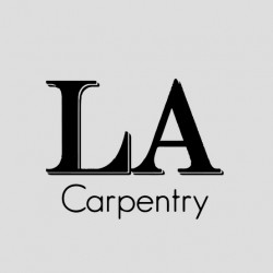 LA Carpentry Ltd.