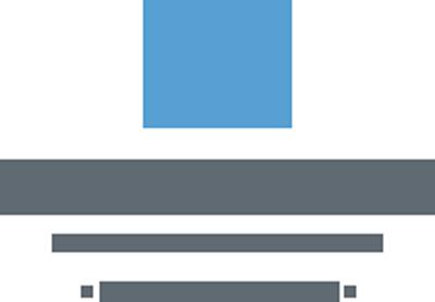 Farthing Funeral Service, Debenham Debenham 01728 860269