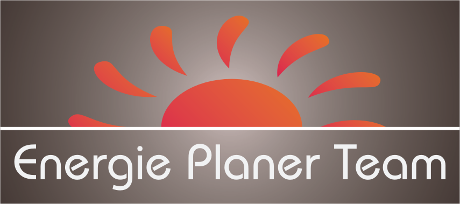 Bild zu Energie Planer Team in Seeheim Jugenheim