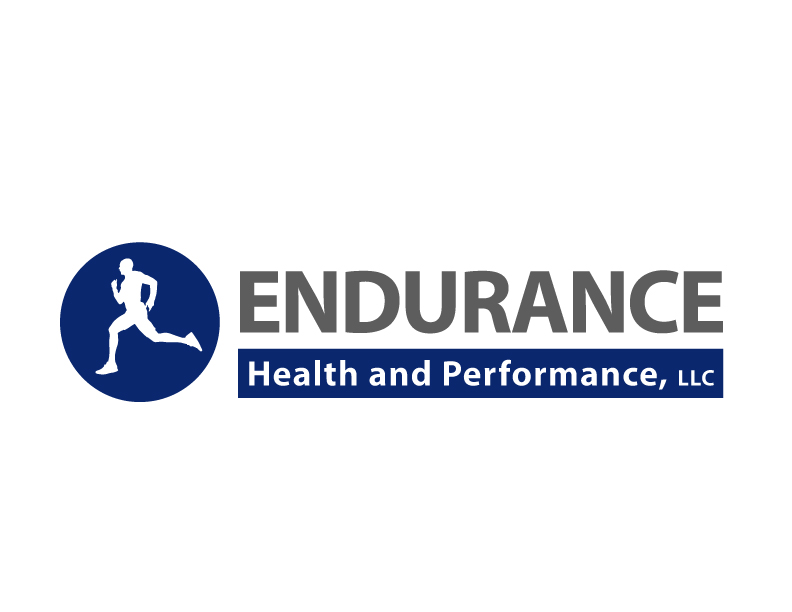 Endurance Health and Performance Fort Collins (970)889-0260
