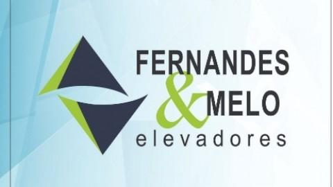 FERNANDES & MELO ELEVADORES