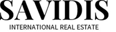 Savidis International Real Estate