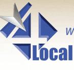 4 Local Online Advertising LLC