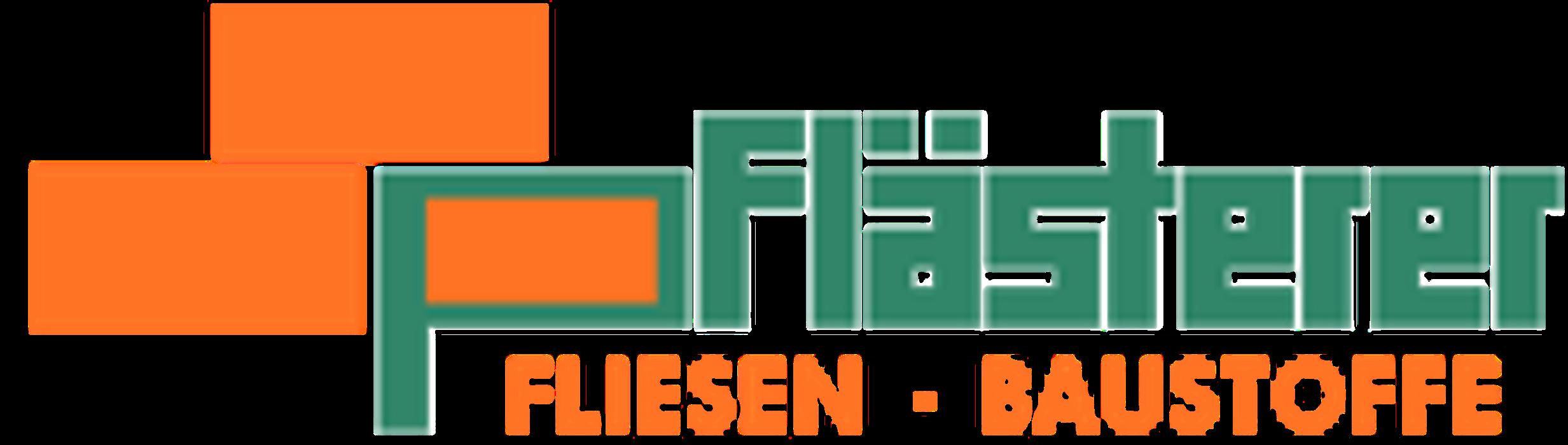 Bild zu Fliesen Pflästerer in Weinheim an der Bergstraße