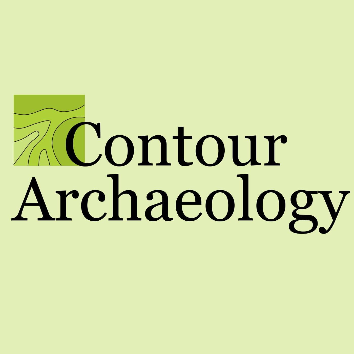 Contour Archaeology