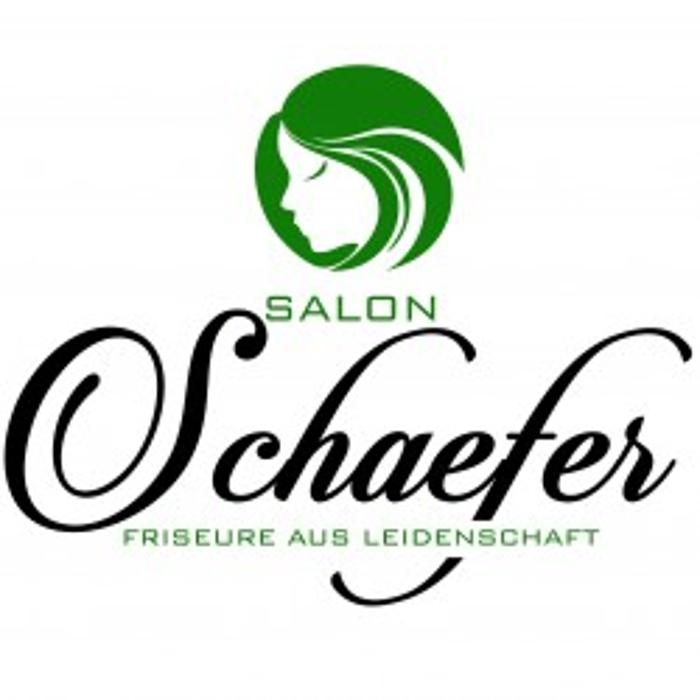 Salon Schaefer