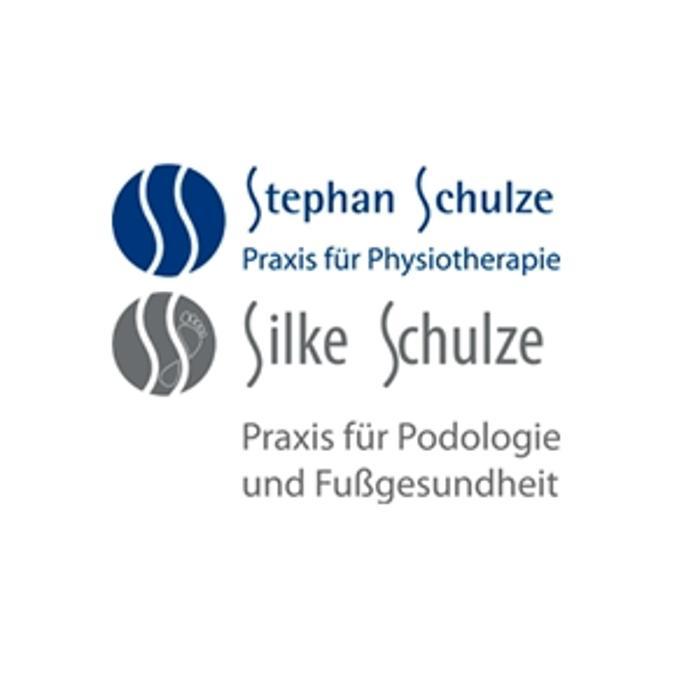 Bild zu Praxis für Physiotherapie & Podologie Schulze in Villingen Schwenningen