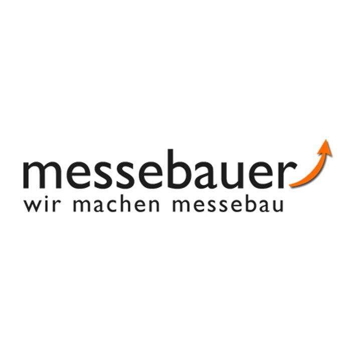Bild zu messebauer.com in Moosburg an der Isar