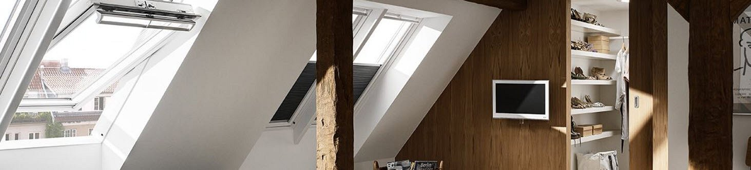 Dachfenster GmbH Michael Galli