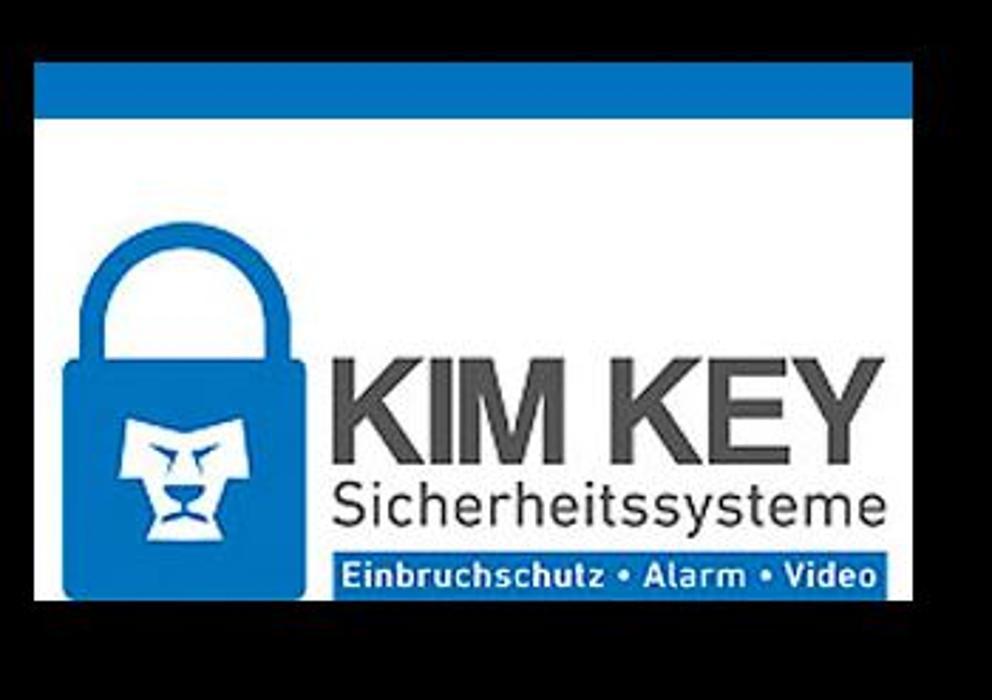 Bild zu KIM KEY Sicherheitssysteme in Braunschweig